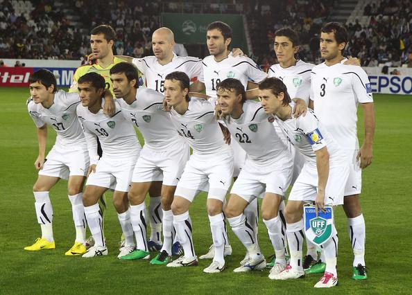 Футбол северная корея малайзия