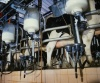 List of Milking Equipment Suppliers in Uzbekistan